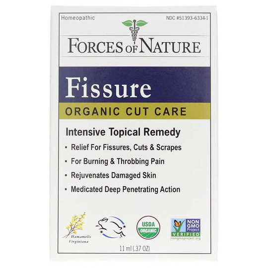 fissure-control-topical-FON-_37-oz