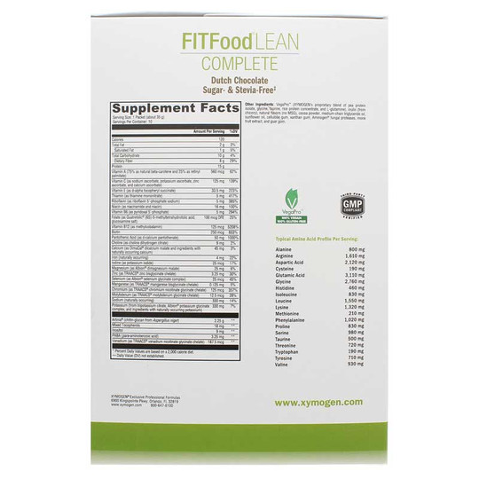 fitfood-lean-complete-sugar-stevia-free-XYM-dutch-choc