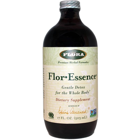 flor-essence-gentle-detox-FL-17-oz