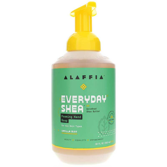 foaming-hand-soap-everyday-shea-ALF-van-mint