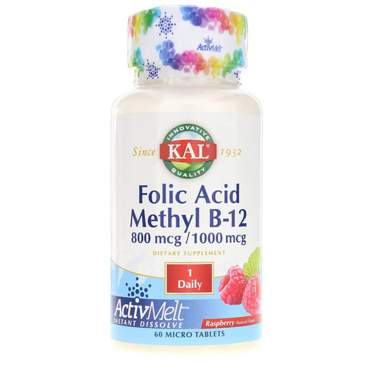 folic-acid-methyl-b-12-activmelt-KAL-rspbry