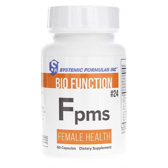Fpms Female Health