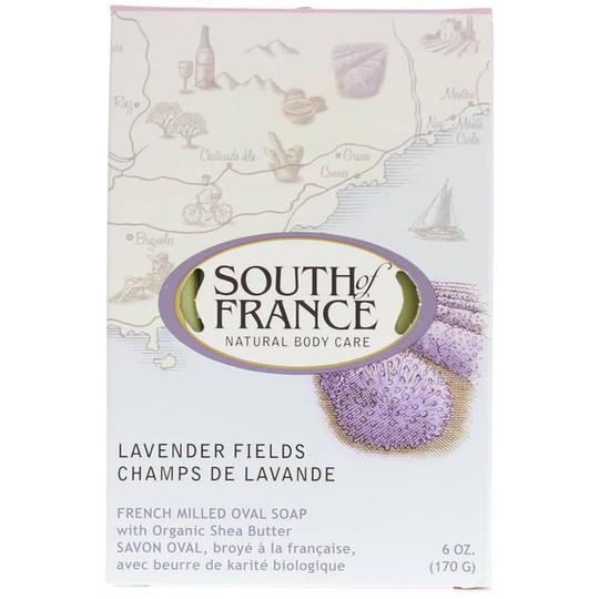 french-milled-bar-soap-SOF-lvndr