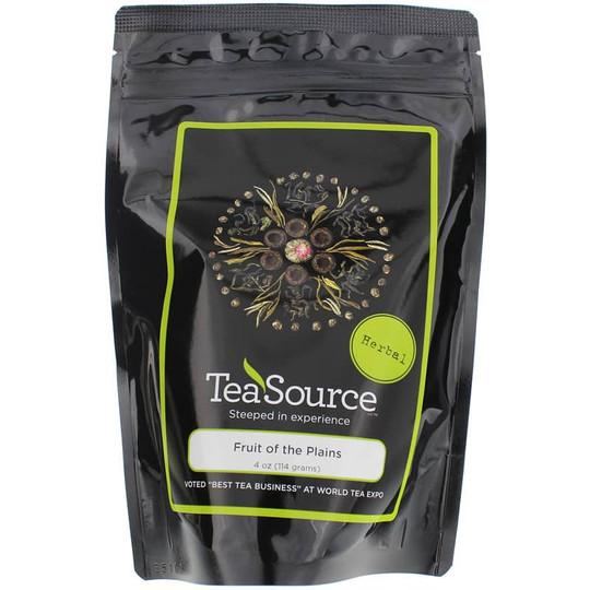 Fruit of the Plains Herbal Tea