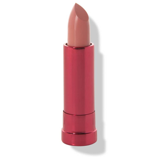 fruit-pigmented-anti-aging-lipstick-100P-calendula