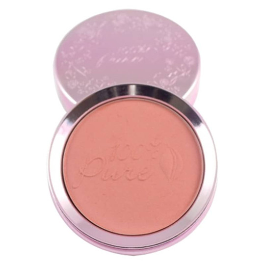 fruit-pigmented-blush-100P-healthy