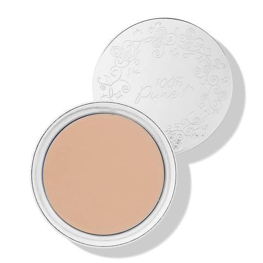 fruit-pigmented-cream-foundation-100P-sand
