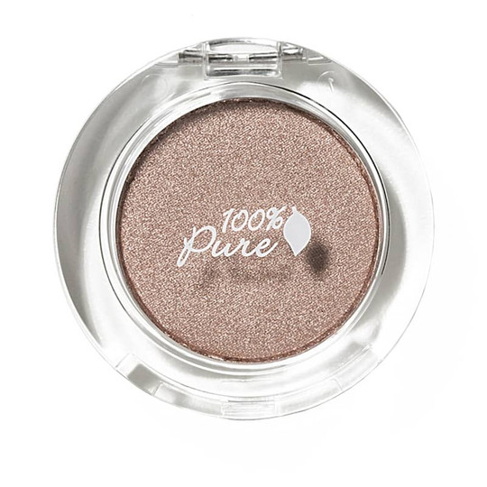 fruit-pigmented-eye-shadow-100P-sugared