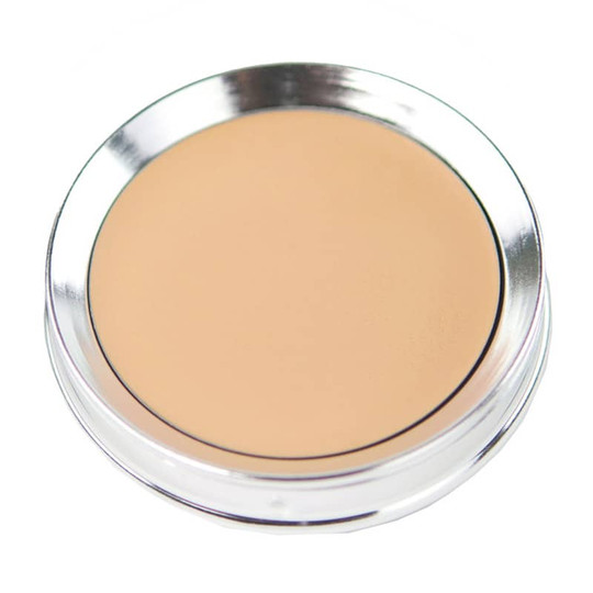 fruit-pigmented-foundation-powder-100P-white-peach