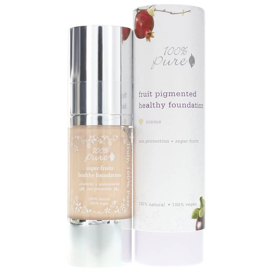 fruit-pigmented-healthy-foundation-100P-creme