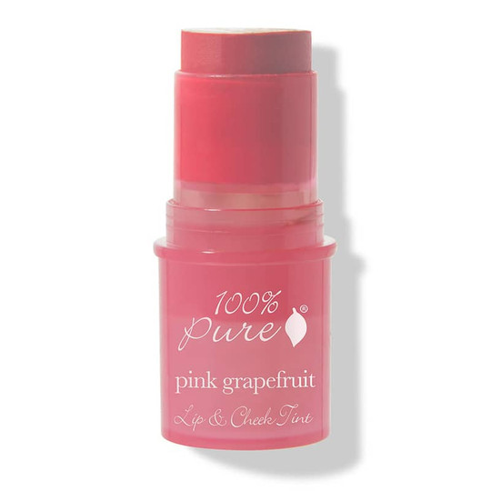 fruit-pigmented-lip-cheek-tint-100P-pink-grpfrt