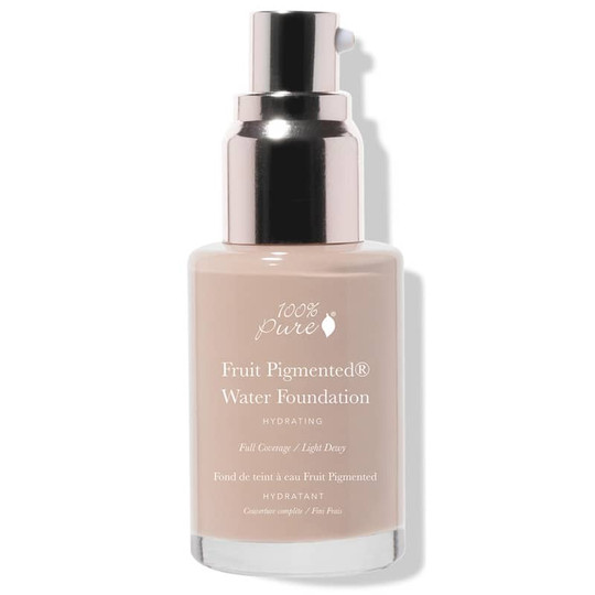 fruit-pigmented-water-foundation-100P-neutral-2