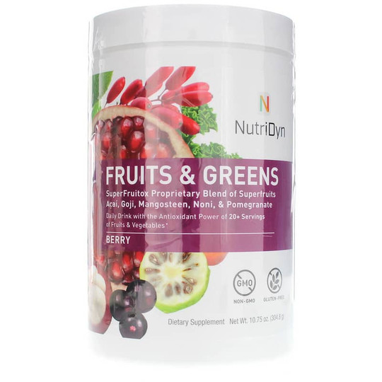 fruits-greens-daily-drink-ND-bry