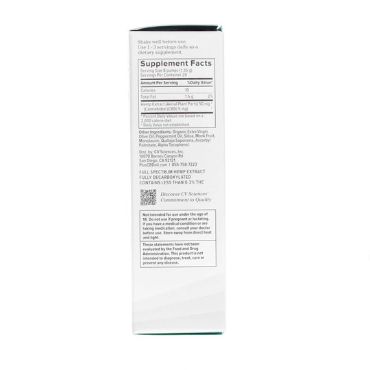 full-spectrum-hemp-extract-100-mg-original-PCBD-pepmnt