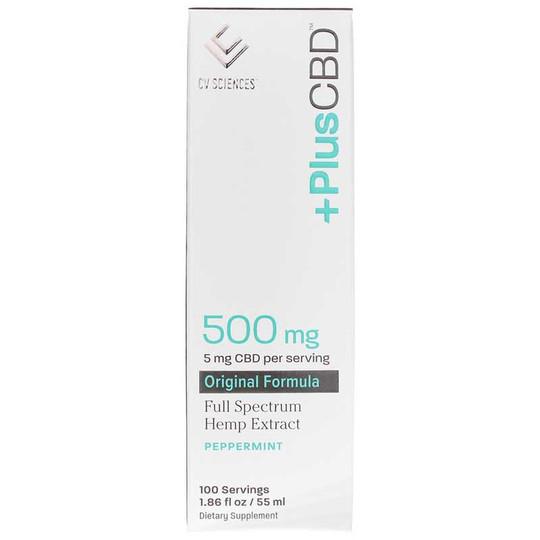 full-spectrum-hemp-extract-500-mg-original-PCBD-pepmnt