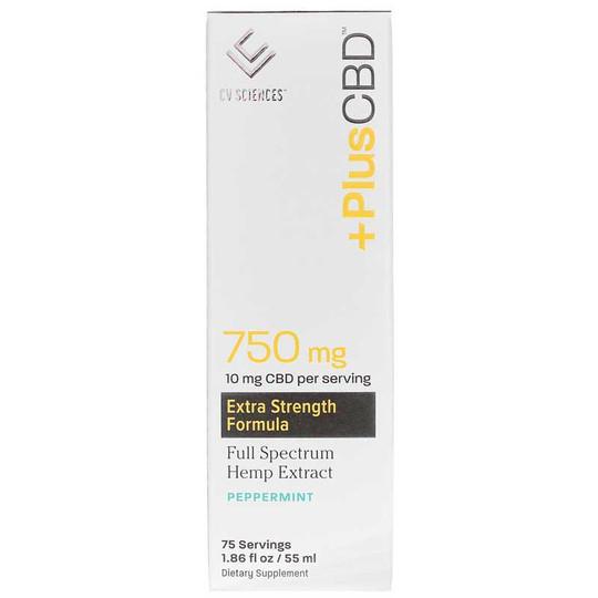 full-spectrum-hemp-extract-750-mg-PCBD-pepmnt