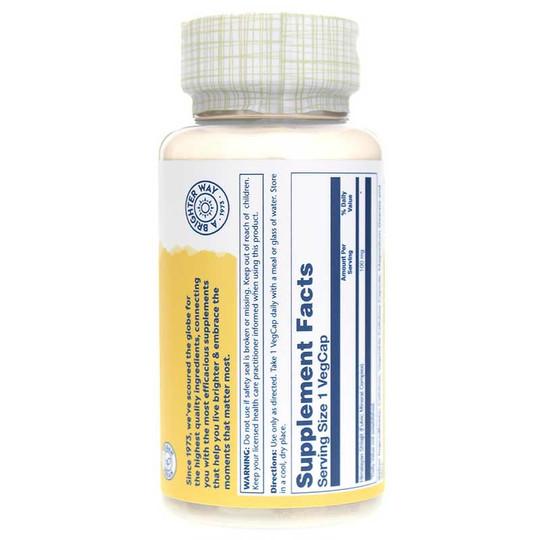 Fulvic Minerals 100 Mg