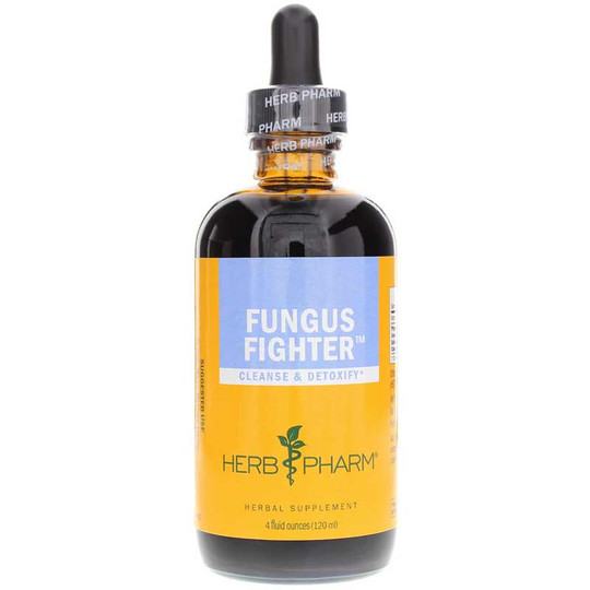 fungus-fighter-HPH-4-oz