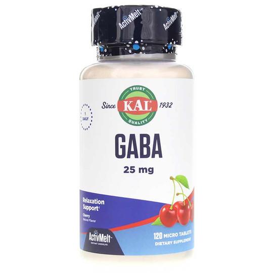 gaba-25-mg-activmelt-KAL-chry