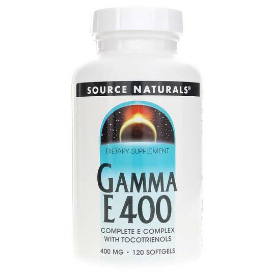 gamma-e-400-SNN-120-sfgls