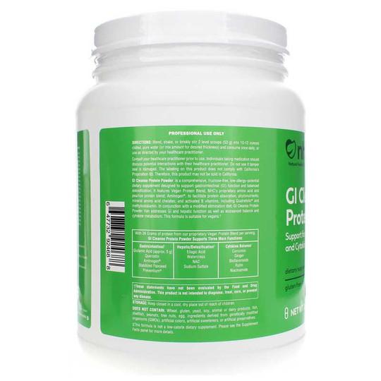 gi-cleanse-protein-powder-NHC-van