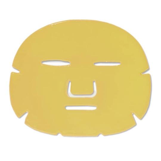 Ginseng Collagen Boost Mask, 5 Piece(s)