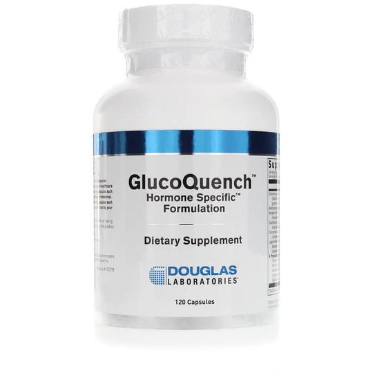 GlucoQuench