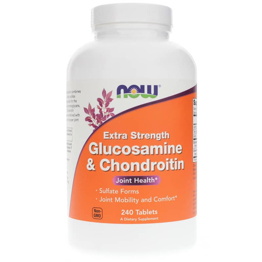 glucosamine-chondroitin-extra-strength-NOW-240-tblts