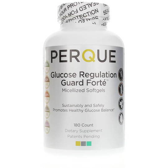 glucose-regulation-guard-forte-PRQ-180-sfgls