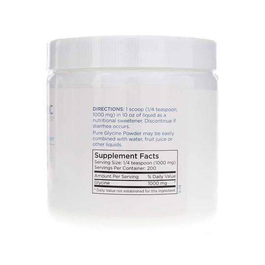Glycine Powder