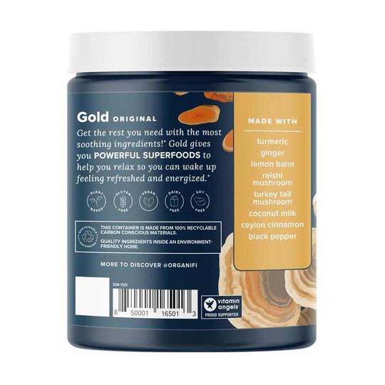 gold-superfood-OGF-orig