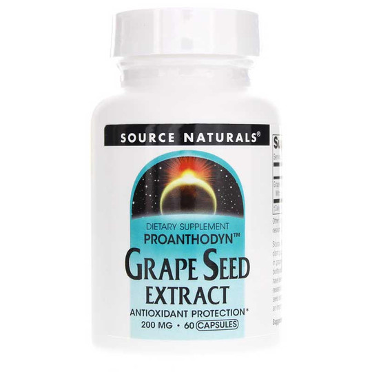 grape-seed-extract-proanthodyn-200-mg-capsules-SNN-60-cpsls