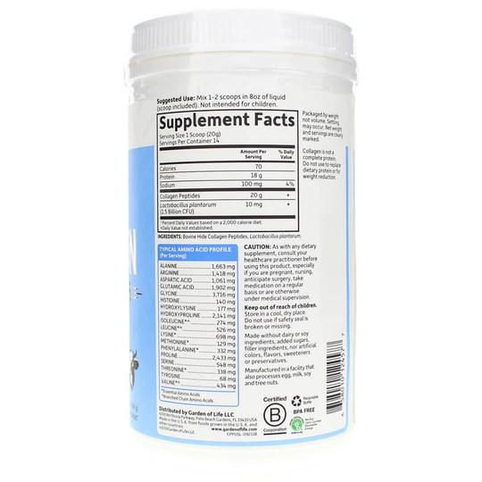 grass-fed-collagen-peptides-GOL-unflv-28-srvs