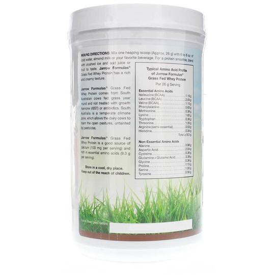 grass-fed-whey-protein-JRF-choc