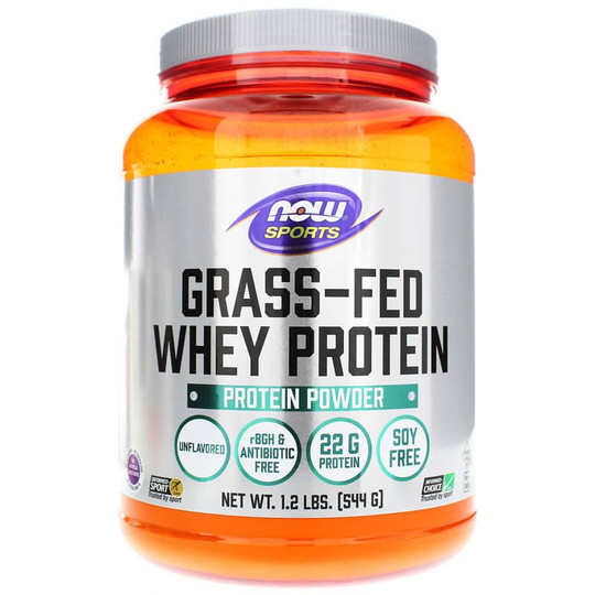 grass-fed-whey-protein-powder-NOW-unflv