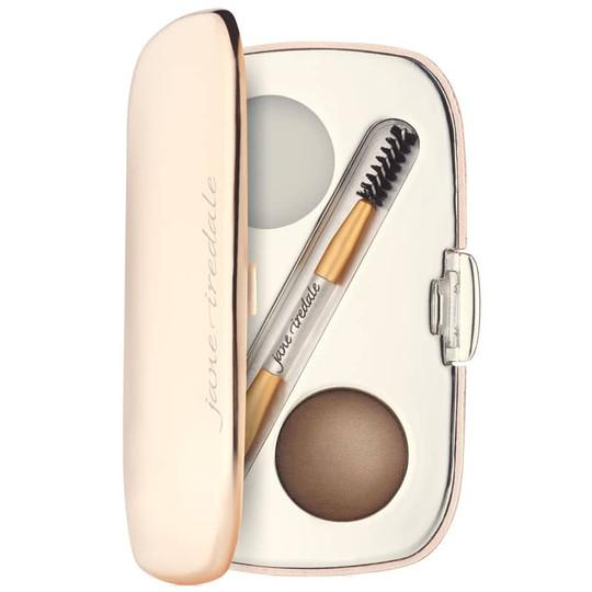 greatshape-eyebrow-kit-JI-brunette