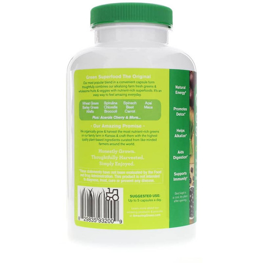 green-superfood-capsules-AG-150-cpsls