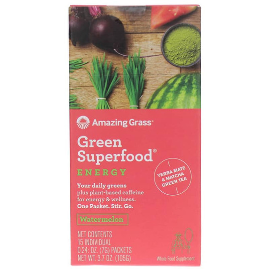 green-superfood-energy-AG-wtrmln-30-srvs