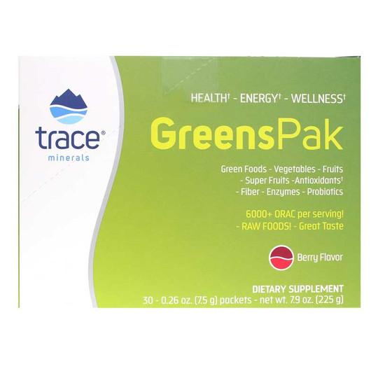 greens-pak-TMR-bry