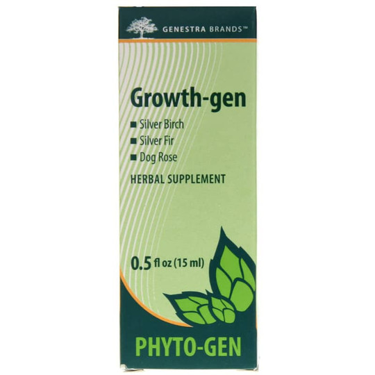 Growth-gen