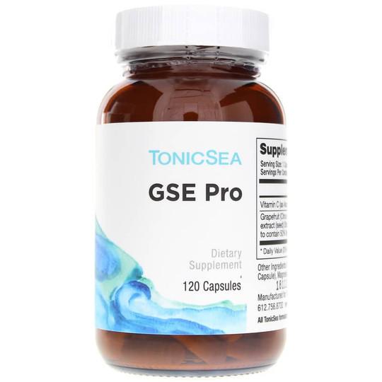GSE Pro