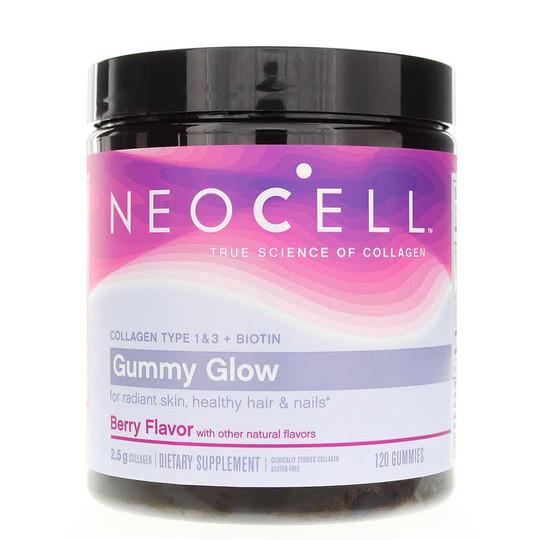 gummy-glow-collagen-biotin-NCL-bry