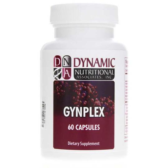 Gynplex