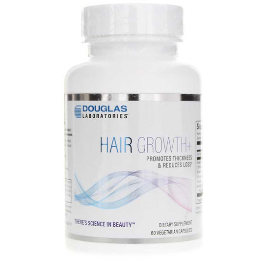 Hair Growth+