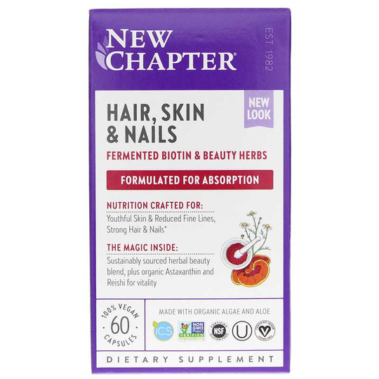 hair-skin-nails-NCH-60-vg-cpsls