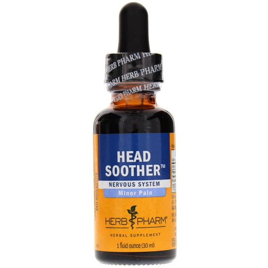 head-soother-HPH-1-oz