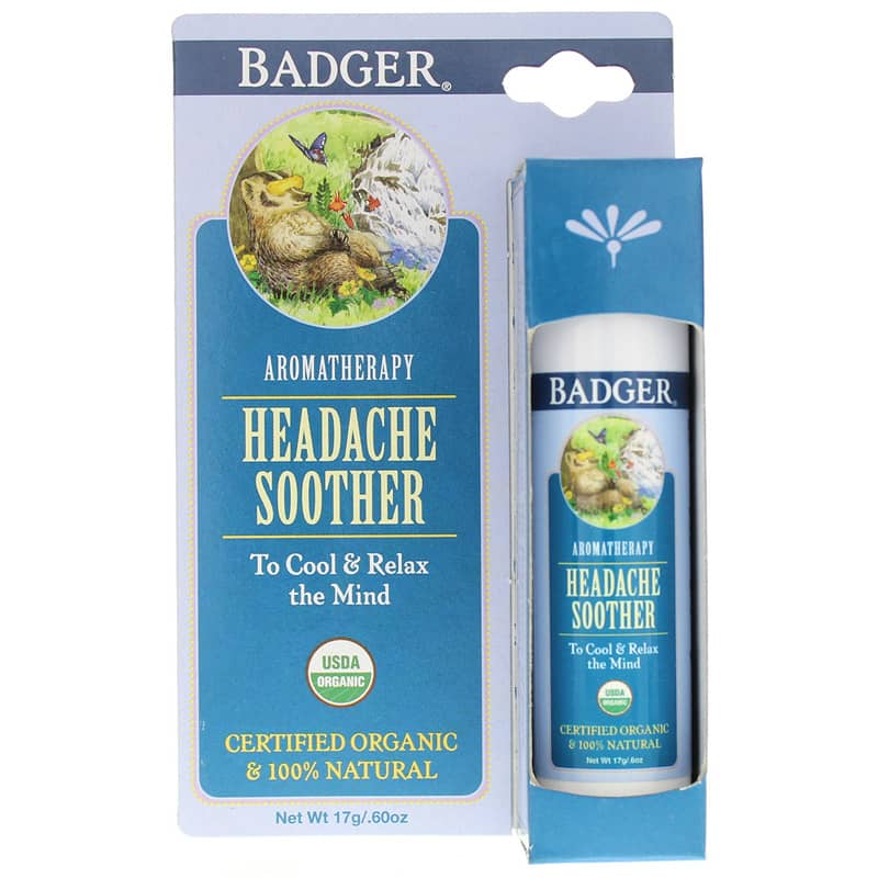 Headache soother balm stick ba main%2c1