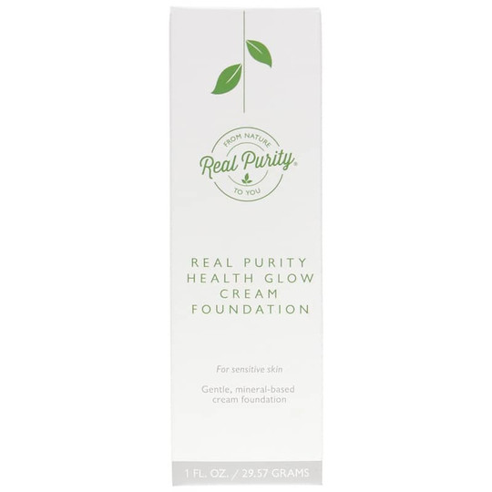 health-glow-cream-foundation-RP-natural