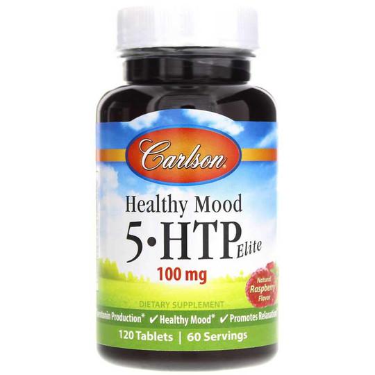 healthy-mood-5-htp-elite-CL-60-tblts