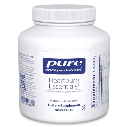 heartburn-essentials-PEC-180-cpsls